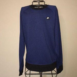 Nike Sweaters - Nike Crew Neck Sweater
